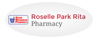 Roselle Park Rita Pharmacy